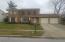 272 Helmbright Drive, Gahanna, OH 43230
