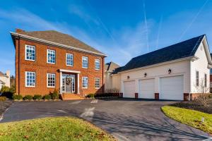 4112 Croan, New Albany, OH 43054