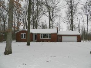 383 S Street Road, Galion, OH 44833