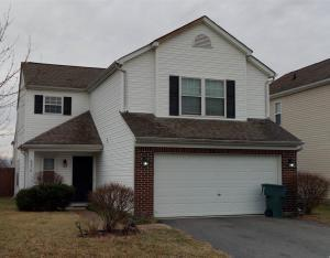 6856 Tumbleweed Lane, Canal Winchester, OH 43110