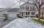 4422 Greyhill Street, New Albany, OH 43054