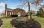 5105 Heath Gate Drive, New Albany, OH 43054