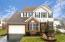 4978 Alston Grove Drive, Westerville, OH 43082