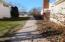50 Millfield Avenue, Westerville, OH 43081