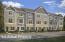 507 Autumn Ridge Circle, Pickerington, OH 43147