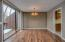 5032 Wintersong Lane, Westerville, OH 43081