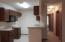 4328 Cobbleton Grove Circle, Canal Winchester, OH 43110