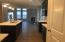 7271 Monarch Street, Canal Winchester, OH 43110
