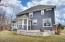 849 Clotts Road, Gahanna, OH 43230