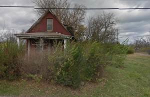 1056 Gibbard Avenue, Columbus, OH 43201
