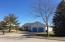 5392 Forest Glen Drive, Grove City, OH 43123