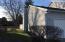 253 Tudor Drive, Delaware, OH 43015