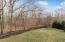 10739 New Castle Place, Powell, OH 43065