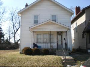 405 S Highland Avenue, Columbus, OH 43223