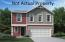 7452 Willow Leaf Drive, Canal Winchester, OH 43110