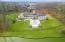 2 Crescent Pond, New Albany, OH 43054