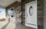 Add Stone Option to really personalize this floorplan
