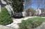 5176 SHEFFIELD Avenue, Powell, OH 43065