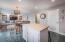 6768 Bethany Drive, Westerville, OH 43081