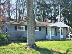 226 Cliffbrook Drive, Mansfield, OH 44903
