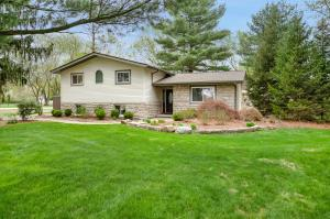 7558 Lee Road, Westerville, OH 43081