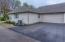 128 Pioneer Circle, Pickerington, OH 43147
