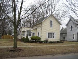 204 E Blagrove Street, Richwood, OH 43344