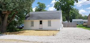 307 3rd Avenue, Galion, OH 44833