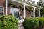5955 Hunter Place, Westerville, OH 43082