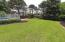 2315 Littleleaf Lane, Columbus, OH 43235