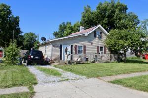 3665 Park Street, Grove City, OH 43123