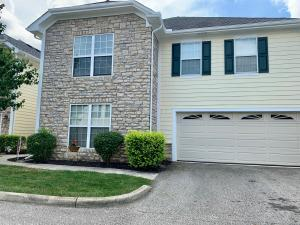 44 Lakes At Cheshire Drive, Delaware, OH 43015
