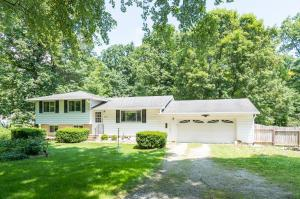 560 Coover Road, Delaware, OH 43015