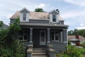 834 Erickson Avenue, Columbus, OH 43213