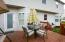 6223 Upper Albany Court, New Albany, OH 43054