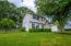 779 Old Forest Court, Gahanna, OH 43230