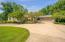 7645 Lee Road, Westerville, OH 43081