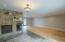 9340 Concord Road, Powell, OH 43065