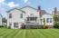 6955 Cunningham Drive, New Albany, OH 43054