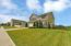8766 Riverside Place, Canal Winchester, OH 43110
