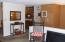 3615 Christopher Place, Grove City, OH 43123