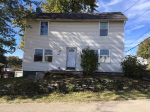 456 Church Street, New Lexington, OH 43764