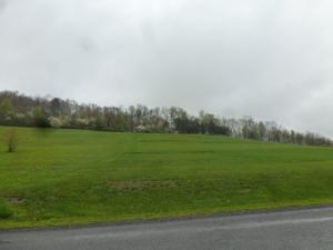 RAMSEYTOWN RD, Brookville, PA 15825