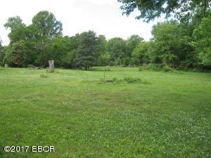 Tbd E. South St., Duquoin, IL 62832