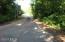 Tr 2 Cherry Bark Lane, Carterville, IL 62918