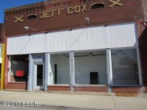 106-108 S Division Street, Carterville, IL 62918