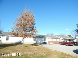 8380 Worleys Mill, Marion, IL 62959