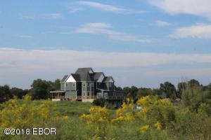 6156 Chautauqua Road, Murphysboro, IL 62966