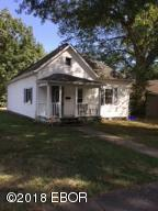 619 N Almond Street, Carbondale, IL 62901