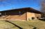 2025 Broadway (Rear), Mt. Vernon, IL 62864